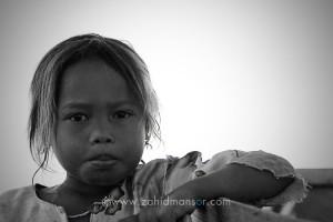Little Girl   Pt. 2